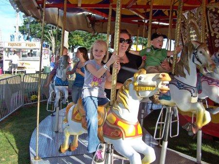 st-joseph-county-grange-fair-merry-go-round-23fd11c712e53cab